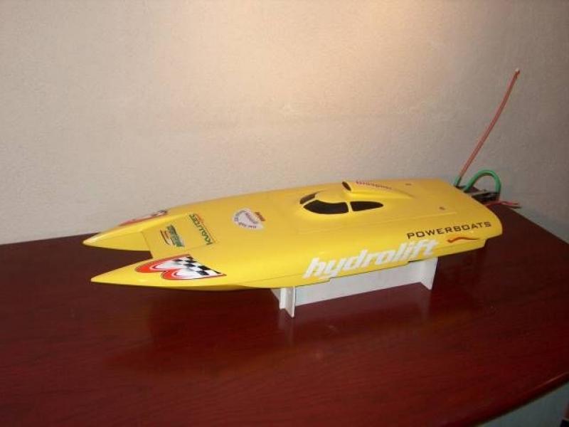 POWERCAT X  by Kvalitet Sport